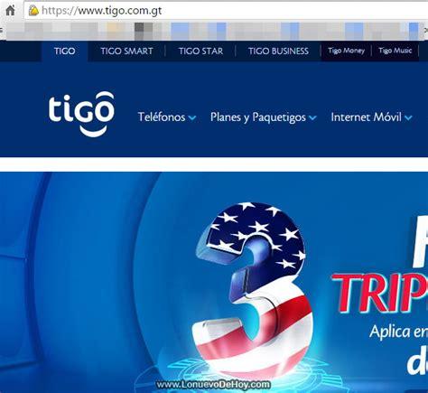 Mensajitos Interactivos Tigo Honduras | mensajitos interactivos honduras tigo hairstyle gallery