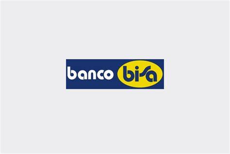 banco bisa banco bisa bolivia joins ifc programme global trade