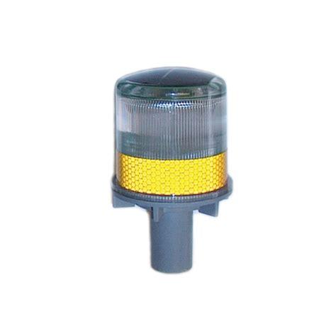 solar powered emergency lights emergency lighting warning systems 187 solar powered l e d