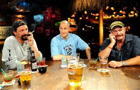 deadliest catch captains on the scariest moments of san diego community news group area eatery nets