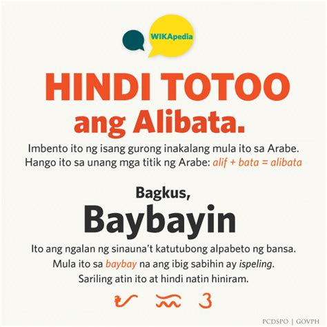when in manila don t quot don t get shocked alibata is incorrect quot govph when