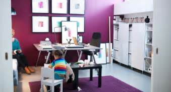 Ikea Office by Home Office Design Ikea Images Amp Pictures Becuo