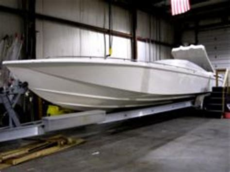 boat auctions mi huge liquidation online auction powerquest boats holland mi