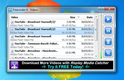 download youtube to 3gp selamat datang download video youtube and convert to 3gp