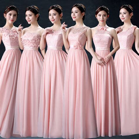 Miangas Tenun prom dress promotion shop for promotional prom
