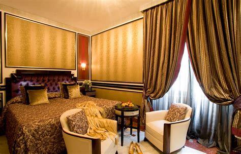 regina home decor photo gallery regina hotel baglioni rome 5 luxury