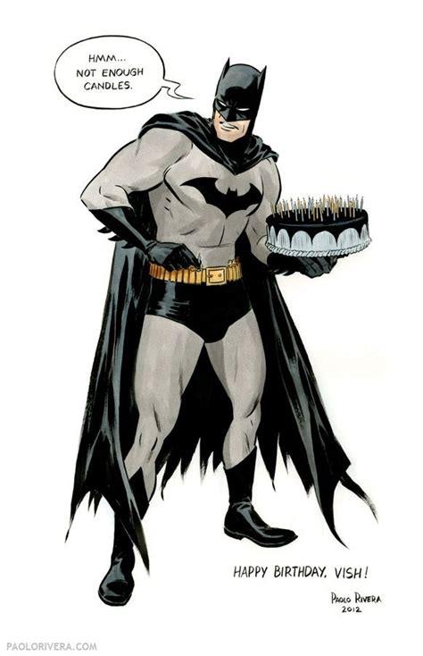 Batman Happy Birthday Meme - feliz cumple batman ok tambi 233 n hay batman ac 225