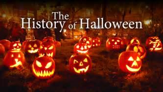 halloween origins eir 237 s english the history of halloween