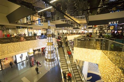 centri commerciale porta di roma centro commerciale porta di roma rome 2019 ce qu il