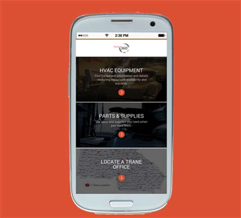 trane comfort site comfortsite login trane commercial