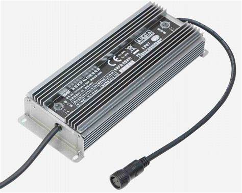 Power Supply Led power supply power supply led