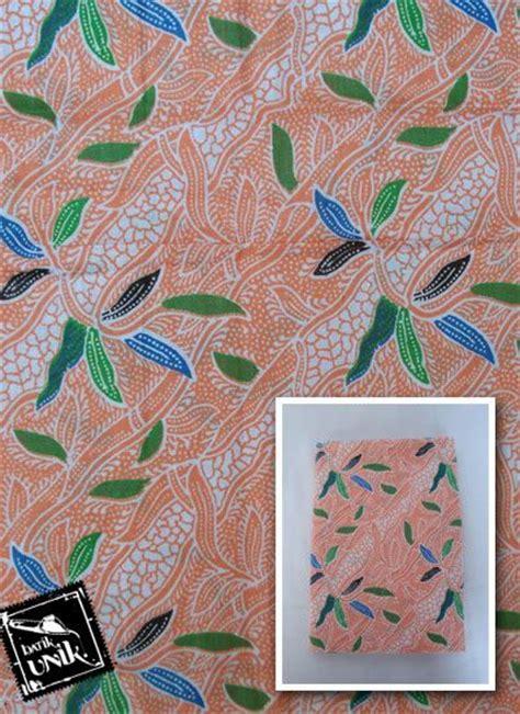 Tmp002 Taplak Meja Print Katun kain batik katun print motif liris bambu pastel kain