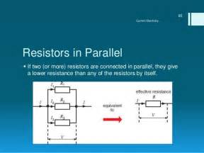 resistors in series theory resistors parallel wattage 28 images resistors 3 watt leds in series using constant voltage