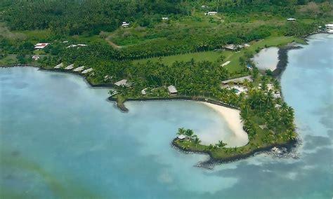 le vasa resort samoa le vasa resort samoa in apia groupon getaways