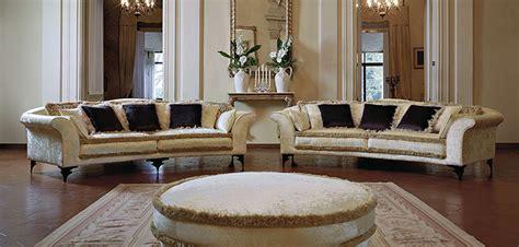 divani bosal pin divano bosal arredamento salotti on
