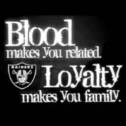 funny quotes about the raiders quotesgram