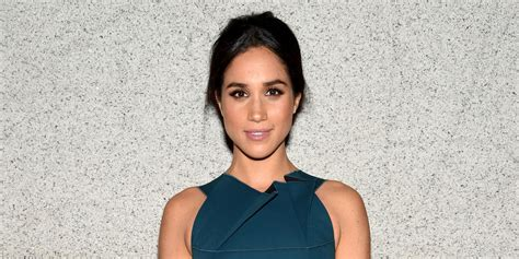 Meghan Markle Blog by Trolls Aimed At Meghan Markle After Engagement