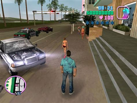 gta vice city full version game for pc free download gta vice city pc game free download full version free