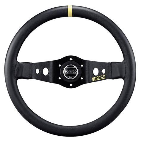 sparco volanti sparco 215 steering wheel