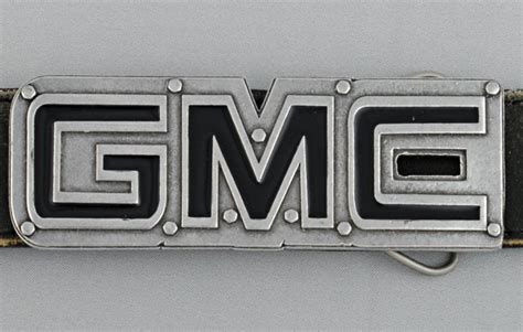 colored gmc emblems colored gmc emblems autos post