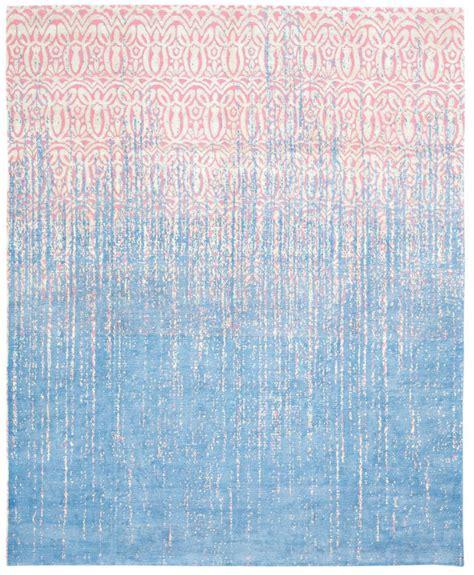 teppich kath jan kath design teppiche heinrich gleue perser teppiche