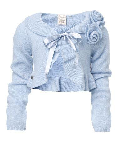 Set Morena Dusty Ai88 17 best images about baby blues on pastel blue blue dresses and oscar de la renta