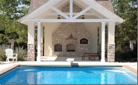luxury house plans with pools tags pool designs luxury house plans pool house