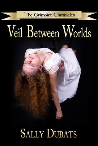 redemption veil books book review freebie giveaway veil between worlds the