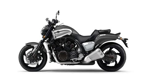 Motorrad Gebraucht Yamaha V Max by Gebrauchte Und Neue Yamaha V Max Motorr 228 Der Kaufen