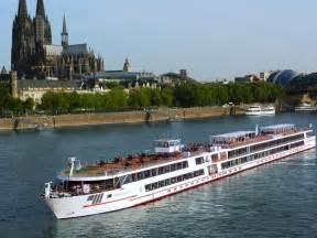Viking cruises cruise line information cruisemates