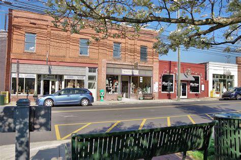 Stoney Asheville Nc by Weaverville Carolina Guide