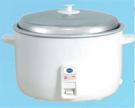 Rice Cooker Listrik 10 Liter photos cuiseurs professionnels page 1 hellopro fr