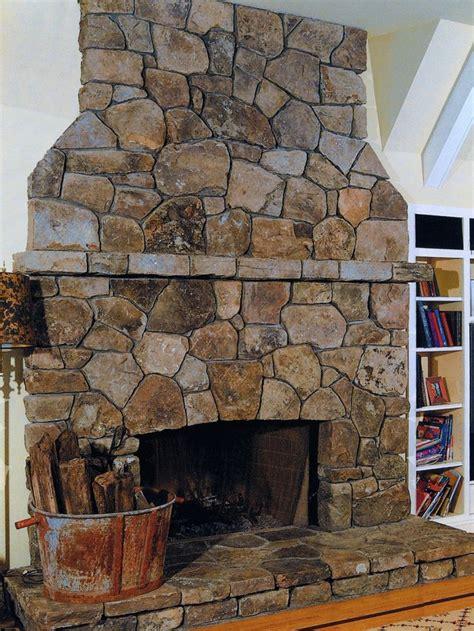 fieldstone fireplace fieldstone hearth search for the home