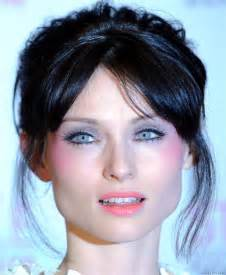 hairstyles for square jawed sophie ellis bextor quotes quotesgram