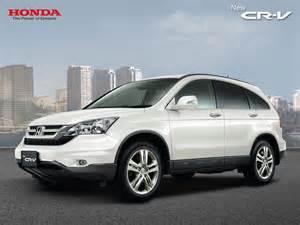 2016 Honda CR V All Season Floor Mats likewise Honda Ruckus as well