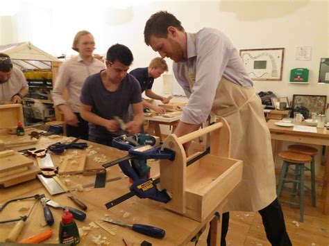 fine carpentry wood working
