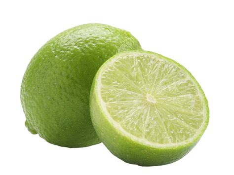 Reader Tip Add A Splash Of Lime To Your Water by Cooking With The Widow In The Woods 100 Cooking Tips From