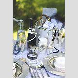 Great Gatsby Decorations   600 x 906 jpeg 332kB