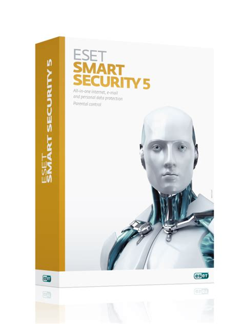 eset nod32 antivirus smart security 32 64 bit free eset smart security 5 with crack 32 64 bit dhruv solanki