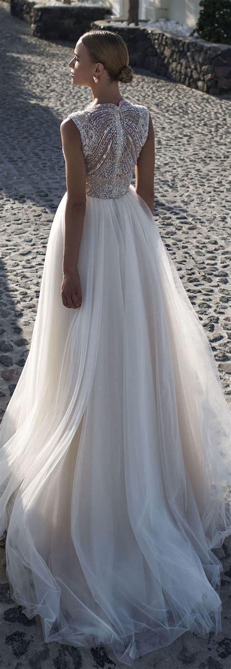 Best Wedding Magazines 2016 by Best Wedding Dresses Of 2016 The Magazine