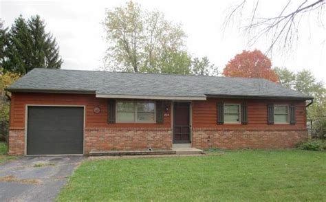 houses for sale in galloway ohio galloway ohio reo homes foreclosures in galloway ohio search for reo properties