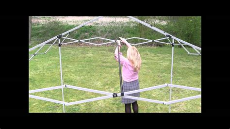gazebo 2 5x2 5 airwave 2 5x2 5 pop up gazebo windbars