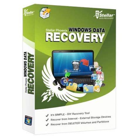 stellar phoenix data recovery software free download full version stellar phoenix windows data recovery crack free download