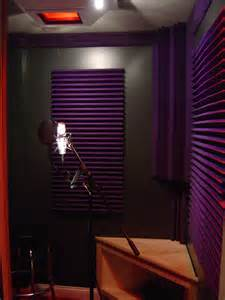 Closet Recording Booth by Cool Build Closet Vocal Booth Roselawnlutheran
