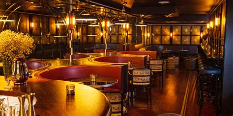 themed bars london swift london s newest mad men themed whisky bar whisky