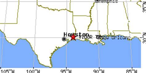 vidor texas map vidor texas tx population data races housing economy