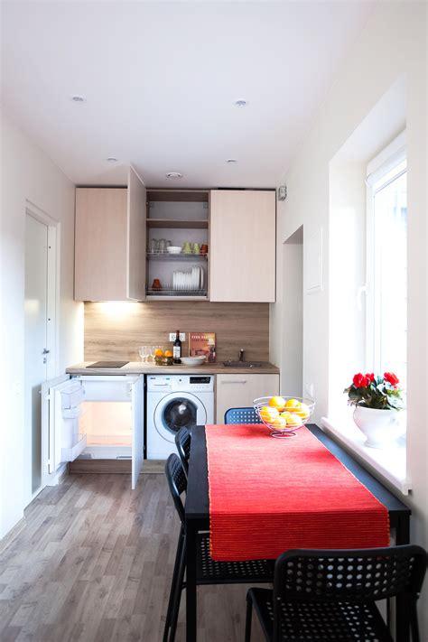toronto one bedroom apartments toronto one bedroom apartments collection of toronto one