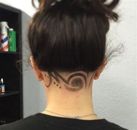 gypsys a way of life guys haircuts best 25 gypsy hairstyles ideas on pinterest gypsy hair
