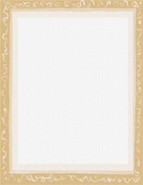 free stationery paper templates textured stationery theme downloads 1
