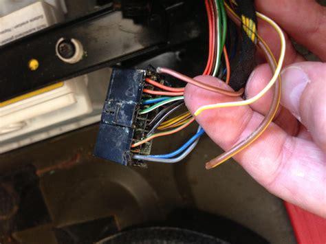 wiring diagram 2007 jaguar xkr 2007 jaguar interior wiring